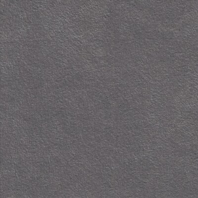Dinamica 9087 stone grey
