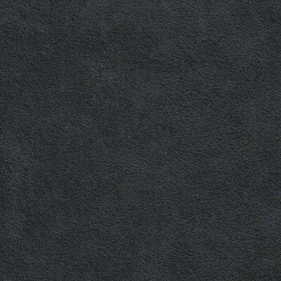 Dinamica - Microfaserstoff 9189 chic grey