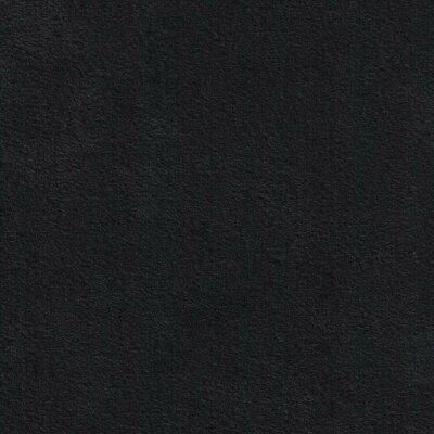 Dinamica 9291 anthracite