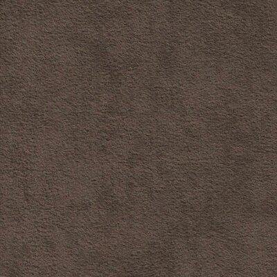 Dinamica 9178 chocolate