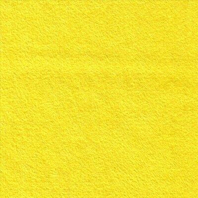 Dinamica 9515 lemon