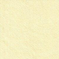 Dinamica 9040 cream
