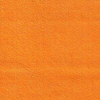 Dinamica 9126 saffron