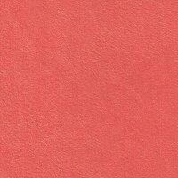 Dinamica 9046 coral
