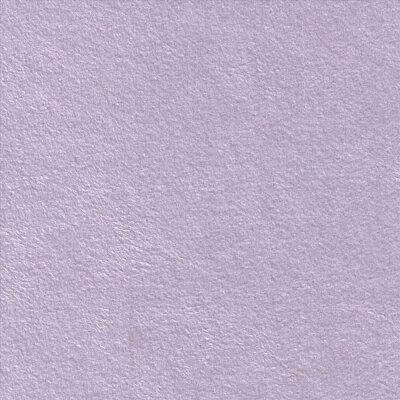 Dinamica 9143 wisteria