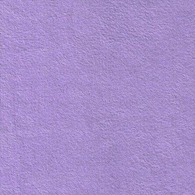 Dinamica 9148 lilac