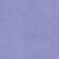 Dinamica 9152 violet