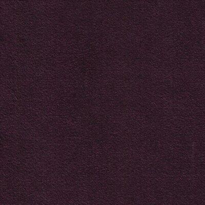 Dinamica 9057 aubergine