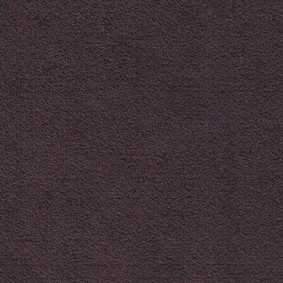 Dinamica 9249 rosewood