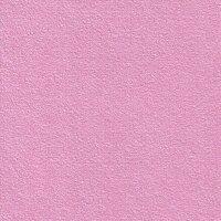 Dinamica 9242 pink ice