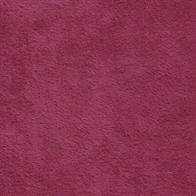 Dinamica 9245 plum