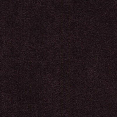 Dinamica 9139 dark purple