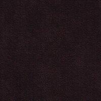 Dinamica 9139 dark purple