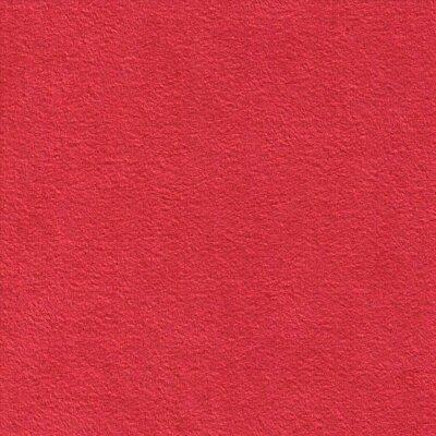 Dinamica 9138 logo red