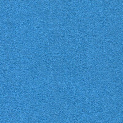 Dinamica 9572 bright blue