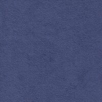 Dinamica 8402 brittany blue