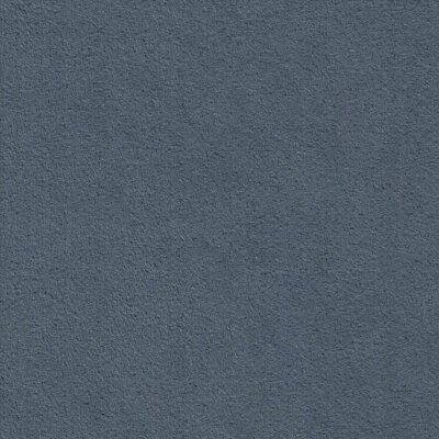 Dinamica 9074 nile blue