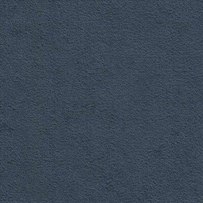 Dinamica 9075 powder blue