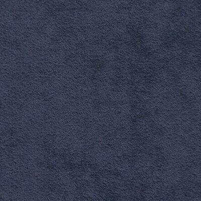 Dinamica 9158 commondore blue