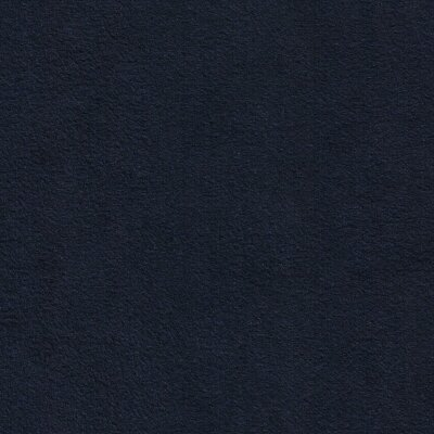 Dinamica 9279 navy blue
