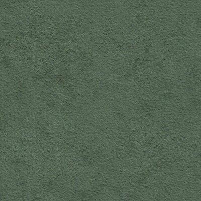 Dinamica 8399 moss