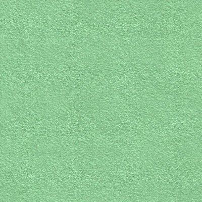 Dinamica - Microfaserstoff 9050 celadon