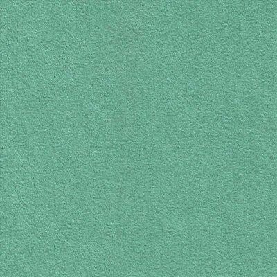 Dinamica 8420 aruba