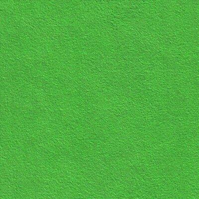 Dinamica 9562 spring green
