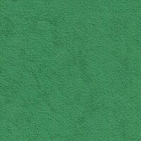 Dinamica 9565 grass