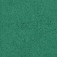 Dinamica 8421 sea green