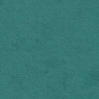 Dinamica 8422 teal green