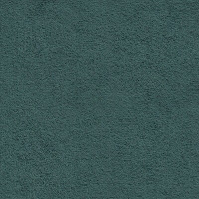 Dinamica 9186 linchen green