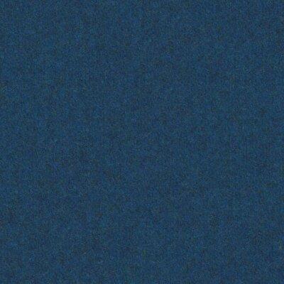 Luna 56 petrolblau