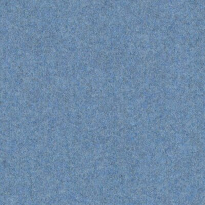 Luna 41 bleu hell