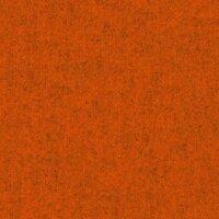 Luna 129 orange