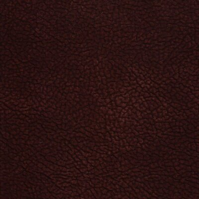 Josefi dark red
