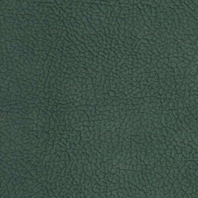 Josefi green