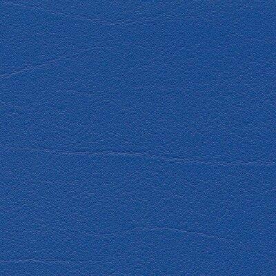 Skai Neptun Caleri 4011 - atoll