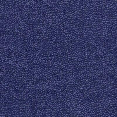 Napoli Colore 3700 - capriblau