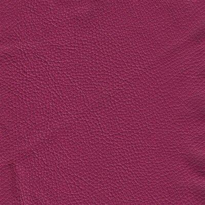 Napoli Colore 4200 - magenta