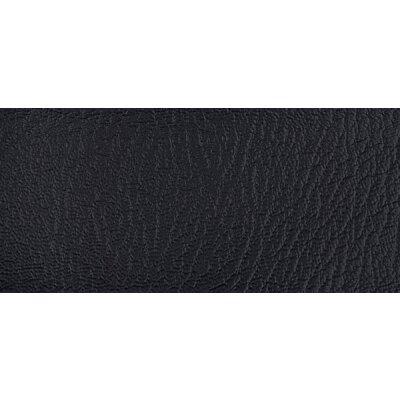 Himmelkunstleder 36 x 2 - schwarz