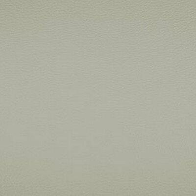 Kunstleder für Auto und Boot 208 x 4635