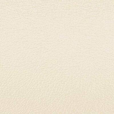 Kunstleder für Auto und Boot 208 x 2380