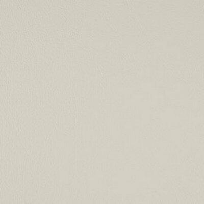 Kunstleder für Auto und Boot 208 x 1280