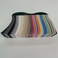 Kunstleder für Auto und Boot 208 x 2786