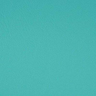 Kunstleder für Auto und Boot 208 x 773
