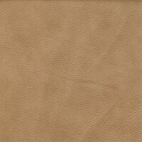 Siena Polsterleder Semianilin SALE sand (wolkeneffekt)