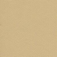 Roma 3753 - creme-beige