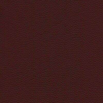 Roma 4280 - ziegelrot
