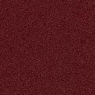 Roma 4352 - karminrot